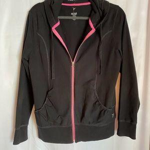 Gap track jacket